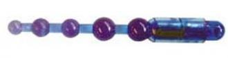 medium_beads.jpg