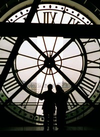 medium_clock.jpg