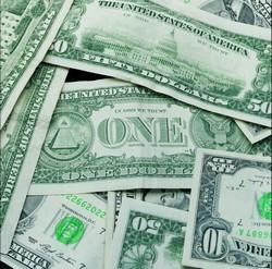 medium_dollars.jpg
