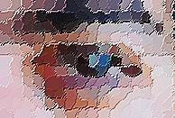 medium_eye2.jpg