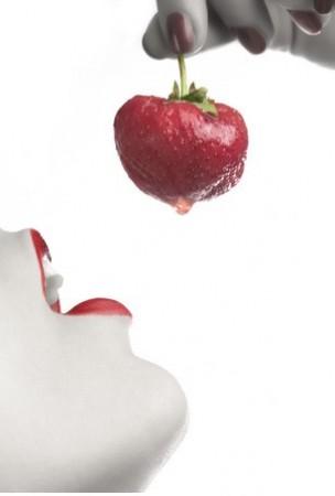 medium_fraise.jpg