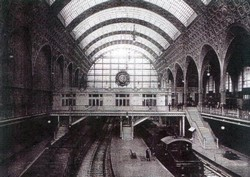 medium_gare_orsay.2.jpg