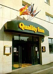 medium_imgh-quality-hotel-nanterre_1_.jpg