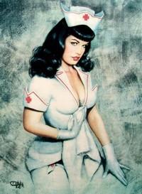 medium_infirmiere.jpg