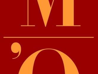 medium_logo_musee_orsay.jpg