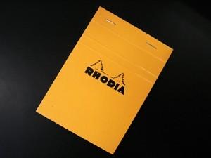 medium_rhodia.jpg