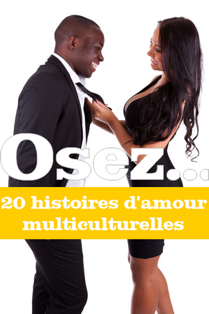 Osez20HistoiresDeSexeMulticulturel.png