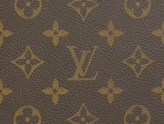 LouisVuitton.png