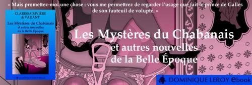 Bandeau-EDL-Mysteres-Chabanais.jpg