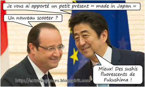 Hollande_achete_au_Japon_des_produits_alimentaires_Irradies.png