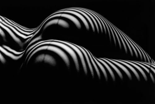 erotisme,mathilde,transgression