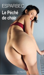LePecheDeChair.png