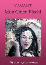 MonChienPicchi-1COUVRED.jpg